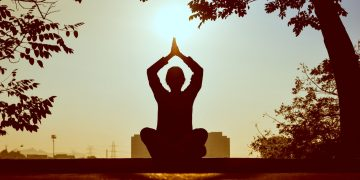 Yoga is effective! how do you know its for you?