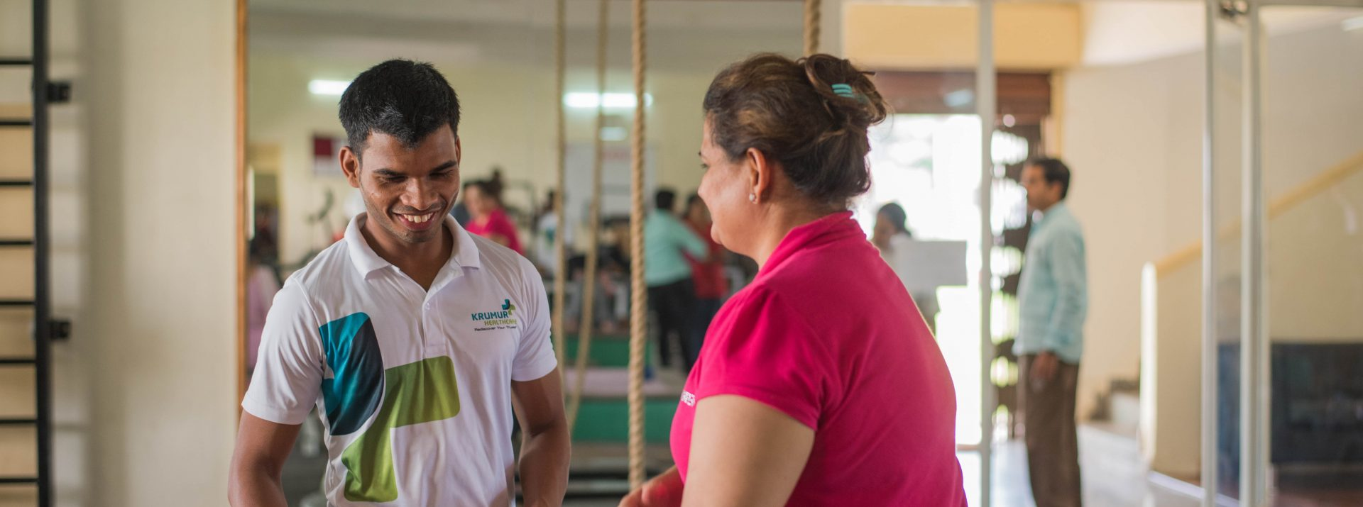 cost effective treatment programs and Physical Therapy in pune