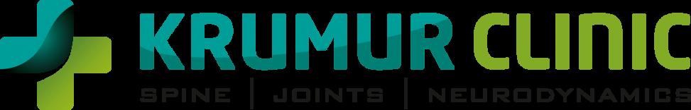 Krumur Clinic - Spine, Joints, Neurodynamics